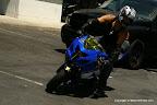 bike_081.JPG