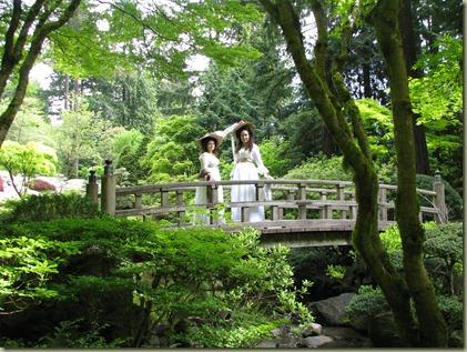 Japanese Gardens 020