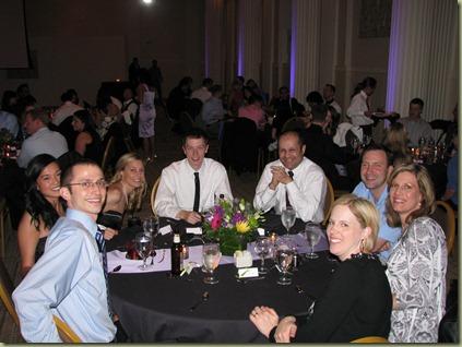 Grad Party (12)