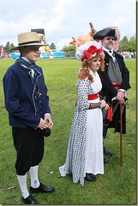 Pirate Fest 2010 028