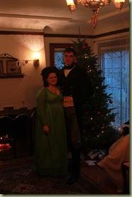 Christmas 2010 021