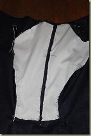 Frock Coat 2  (8)