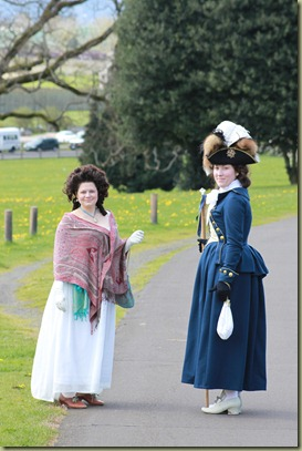 Fort Vancouver (42)