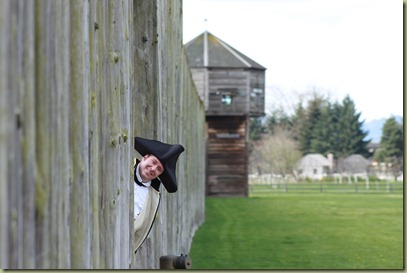 Fort Vancouver (65)