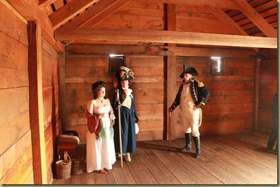 Fort Vancouver (119)