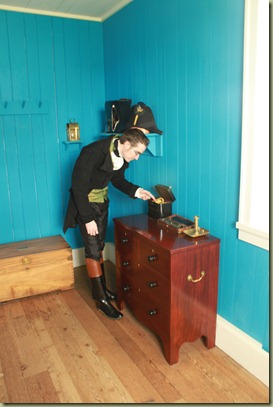 Fort Vancouver (148)