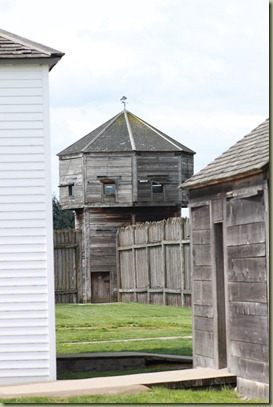 Fort Vancouver (100)