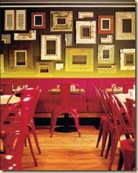 jamies italian oxford by David Loftus