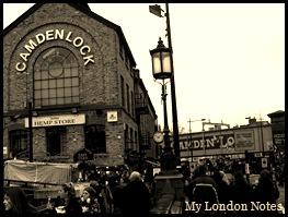 Camden5