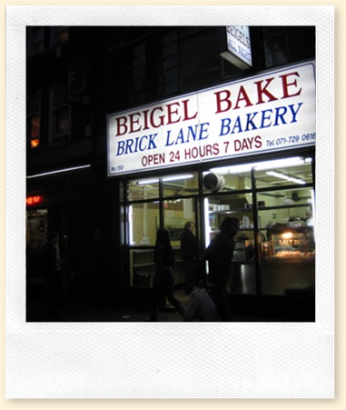 Bagels_Brick_lane
