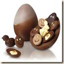 Hotel Chocolat1