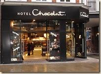 Hotel Chocolat7