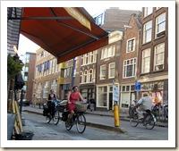 amsterdam_bicycle_dres