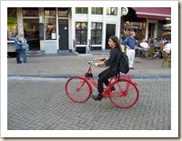 amsterdam_bicycle_mono