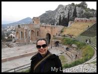 Taormina Teatro Grego1