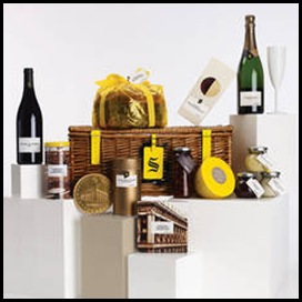 centennial-hamper-175-selfridges