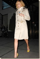 charlize-theron-in-trench-coat