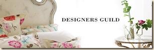 st_marke_designers-guild_vp
