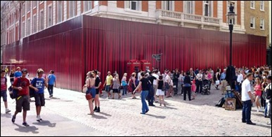 coventgarden_curtain