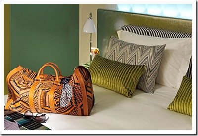 Hotel Missoni Edinburgh - Apartment Therapy3