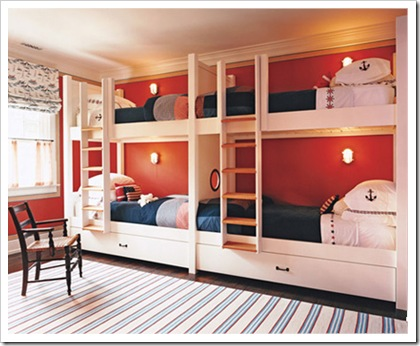 bunk-bed-ii