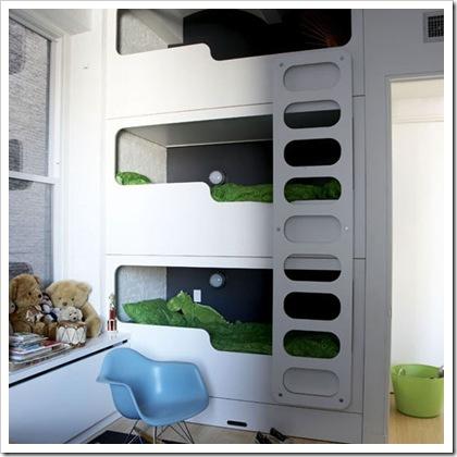 bunk-bed-viii