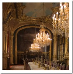 crystal_chandeliers