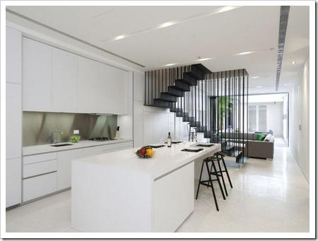 terrace-house-singapore-style2
