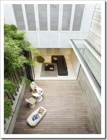 terrace-house-singapore-style3