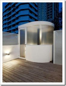 terrace-house-singapore-style5