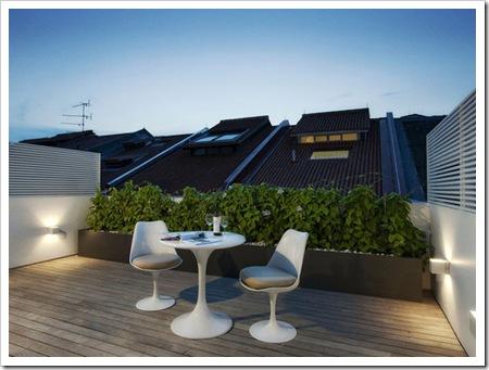terrace-house-singapore-style6