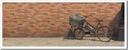 passeio_revestimentos