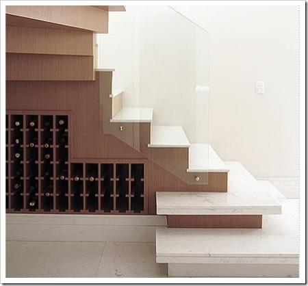 adega-escada1