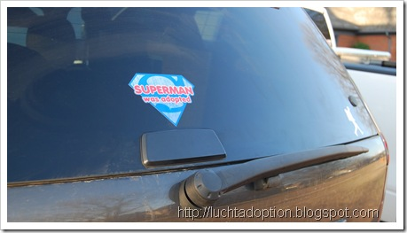 supermanbumpersticker2