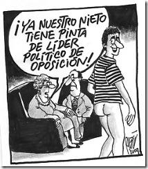 nalgas_libres_p