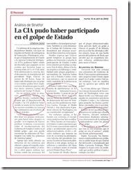 Los documentos del golpe_Página_076