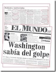 Los documentos del golpe_Página_078