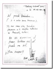 Los documentos del golpe_Página_082