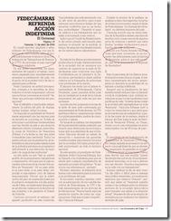 Los documentos del golpe_Página_034