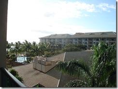 Maui 002