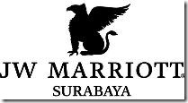 jw_marriott_sby
