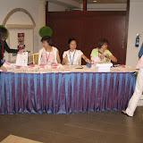 Annual CNY Seminar 2008