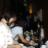 Annual CNY Seminar 2007