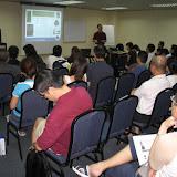 SAFRA Toa Payoh FS Seminar 09 - Academic Star