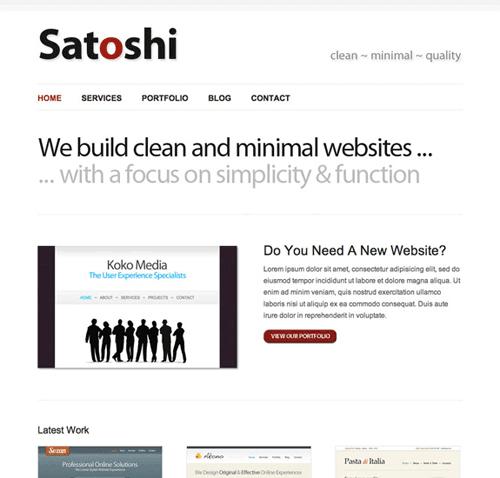 satoshi.png