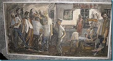 Pousada Museu Divs. 034