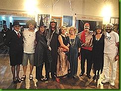 Vappu e Feira 2011 030