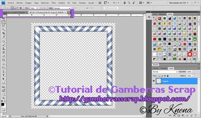 Gamberras Scrap Tutorial2