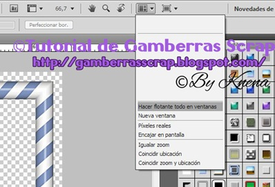 Gamberras Scrap Tutorial3