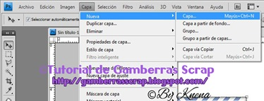 Gamberras Scrap Tutorial9